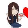 MitsukaiAmeterashi's avatar