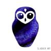 mitsukaiofspades's avatar