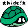Mitsukara's avatar