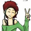 Mitsuki-666's avatar