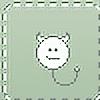 Mitsuki-6666's avatar