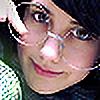 Mitsuki-Aizawa's avatar