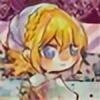 Mitsuki-Chizu's avatar