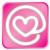 mitsuki-kunoichi's avatar