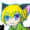 mitsuki-starz's avatar