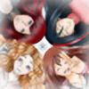 Mitsuki-Yukari's avatar