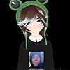 Mitsuki16753's avatar