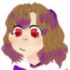 Mitsuki2019's avatar