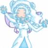 MitsukiAizaka's avatar
