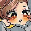 MitsukiAlbarn's avatar