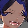 MitsukiCCarmesi's avatar