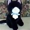 mitsukichan42's avatar