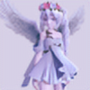 MitsukiChan96's avatar
