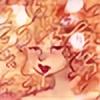 MitsukiChuu's avatar