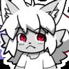 Mitsukiharune's avatar