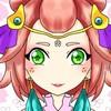 Mitsukikikyo's avatar