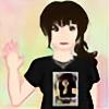 MitsukiKouyama's avatar