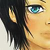 MitsukiRi's avatar