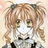 MitsukiTenshi's avatar