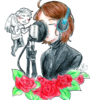 mitsukithaz's avatar
