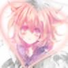 mitsukithekiller's avatar