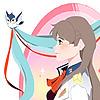 MitsukiZero's avatar