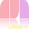Mitsuko-B's avatar
