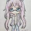 mitsukokami's avatar