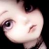 MitsukoUchiha-BJD's avatar