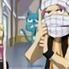 mitsukoxshippoxkits's avatar