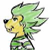 Mitsulogic's avatar