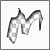 Mitsuma's avatar