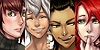 Mitsumata's avatar