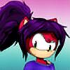 MitsumiRobertsHedgie's avatar