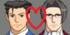 MitsuNaru-NaruMitsu's avatar
