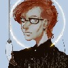 MitsuneTheKitsune's avatar