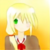 MitsuNyanDesu's avatar