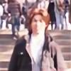 MITSUO2's avatar