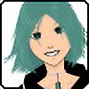 mitsuori's avatar