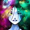 Mitsuriya's avatar