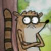 mitsurugi-bakuphoon's avatar