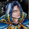 Mitsurugi-Reiji-chan's avatar