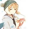 MitsuruTakeshi's avatar