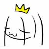 mitsusei's avatar
