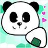 MitsUshI's avatar
