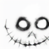 Mitsutaiga13Domoko's avatar
