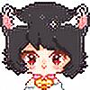 mitsutani's avatar