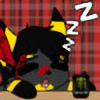 MitsuVampireWolf's avatar