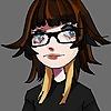 Mitsuyo05's avatar