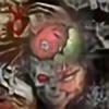 MitsuYokuni's avatar